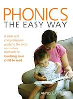 Phonics: The Easy Way