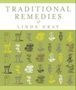 Traditional Remedies