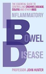 Inflammatory Bowel Disease af John Hunter