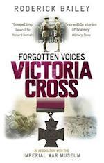 Victoria Cross (Forgotten Voices)