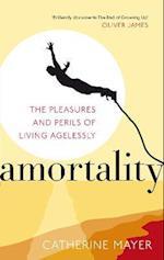 Amortality