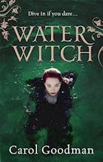 Water Witch af Carol Goodman