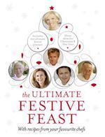 The Ultimate Festive Feast
