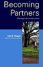 Becoming Partners