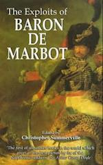The Exploits of Baron de Marbot