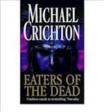 Eaters of the Dead af Michael Crichton