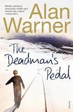 The Deadman's Pedal af Alan Warner