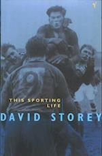 This Sporting Life af David Storey