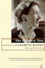 The Mulberry Tree af Hermione Lee, Elizabeth Bowen