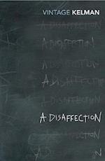 A Disaffection af James Kelman