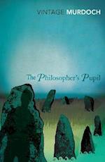 The Philosopher's Pupil