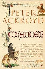 Chaucer (Brief Lives S)