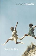The Little Girls af Elizabeth Bowen