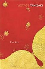 The Key (Vintage Classics)