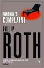 Portnoy's Complaint (Vintage Blue)