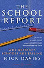 The School Report