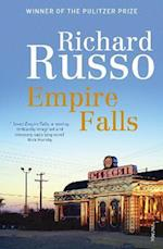 Empire Falls af Richard Russo