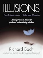 Illusions af Richard Bach