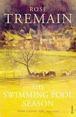 The Swimming Pool Season af Rose Tremain