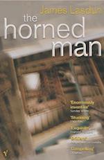 The Horned Man af James Lasdun
