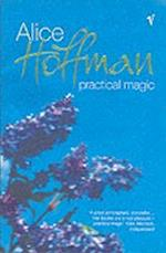Practical Magic af Alice Hoffman