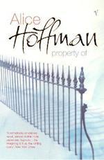 Property of af Alice Hoffman