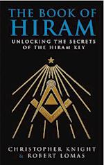 The Book Of Hiram
