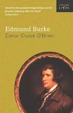Edmund Burke (Vintage Lives)