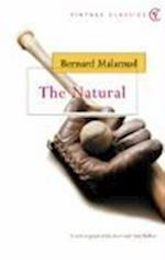 The Natural (Vintage Classics)