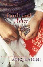 Earth And Ashes af Atiq Rahimi