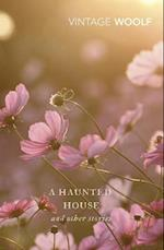 A Haunted House (Vintage Classics)