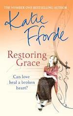 Restoring Grace af Katie Fforde