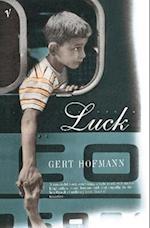 Luck af Gert Hofmann