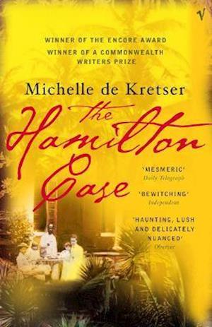 The Hamilton Case