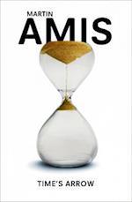 Time's Arrow af Martin Amis