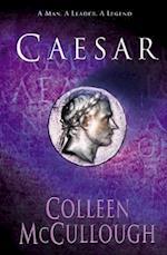 Caesar (Masters of Rome S, nr. 5)