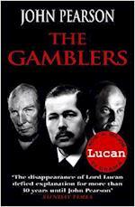 The Gamblers af John Pearson
