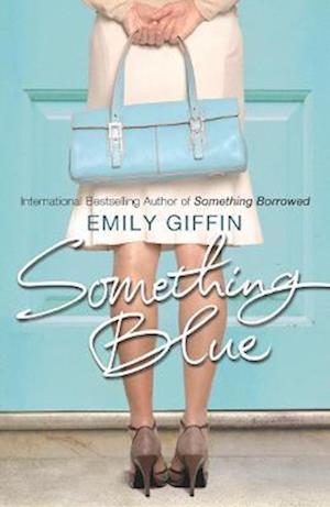 something blue emily giffin pdf