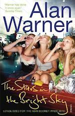 The Stars in the Bright Sky af Alan Warner