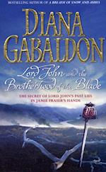 Lord John and the Brotherhood of the Blade (Lord John Grey, nr. 3)