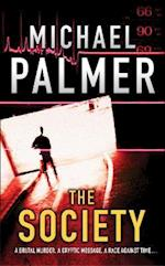 The Society af Michael Palmer