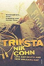 Triksta af Nik Cohn