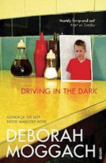 Driving in the Dark af Deborah Moggach
