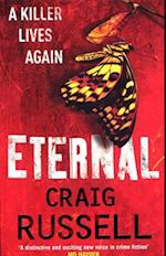 Eternal af Craig Russell