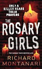 The Rosary Girls (Byrne and Balzano, nr. 1)