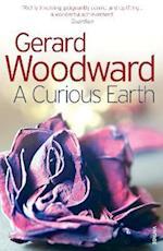 A Curious Earth
