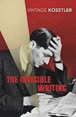 The Invisible Writing (Vintage Classics)
