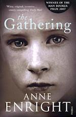 The Gathering af Anne Enright