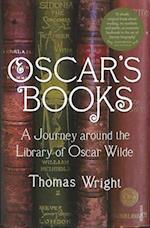 Oscar's Books af Thomas Wright
