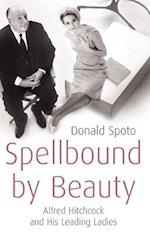Spellbound by Beauty af Donald Spoto